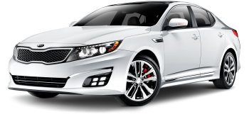 hero_optima_2014--kia-1920x