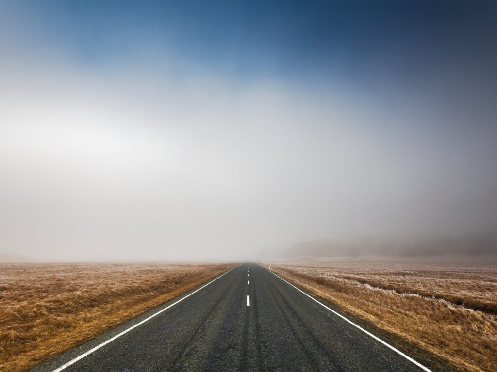 highway-road-with-cars-wallpaper-4