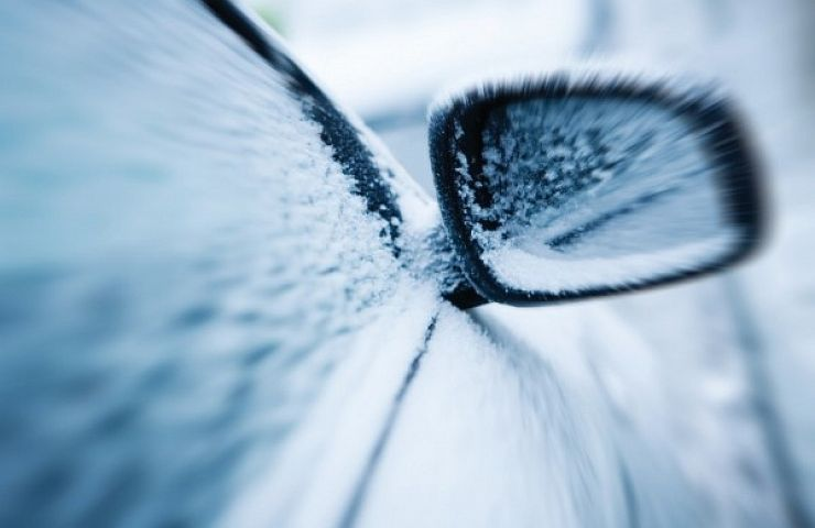 wintery-car-image-600x400-740x480